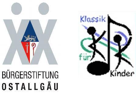 Bürgerstiftung Ostallgäu